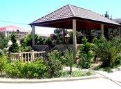 Bağ - Bilgəh q. - 300 m² (25)
