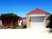 Bağ - Bilgəh q. - 300 m² (29)
