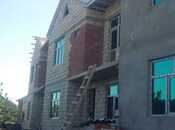 5 otaqlı ev / villa - Xırdalan - 162 m²