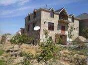 7 otaqlı ev / villa - Fatmayı q. - 250 m²