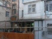 2 otaqlı köhnə tikili - Badamdar q. - 35 m²