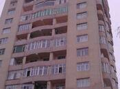2-комн. новостройка - пос. Ени Ясамал - 48 м²