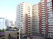 3-комн. новостройка - м. Шах Исмаил Хатаи - 88 м²