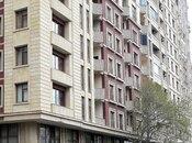 4-комн. новостройка - Наримановский  р. - 227 м²