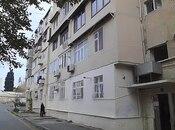 2 otaqlı köhnə tikili - Binəqədi q. - 55 m²