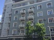 4 otaqlı köhnə tikili - Sahil m. - 110 m²