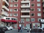 2-комн. новостройка - м. Проспект Азадлыг - 66 м²