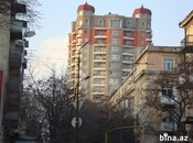 4-комн. новостройка - Ясамальский р. - 202 м²