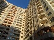 3-комн. новостройка - пос. 7-ой мкр - 133 м²