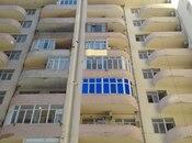 2-комн. новостройка - пос. Ени Ясамал - 61 м²