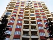 2-комн. новостройка - пос. Ени Ясамал - 53 м²