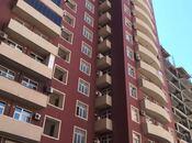 3-комн. новостройка - м. Проспект Азадлыг - 152 м²