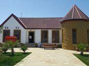 Bağ - Şüvəlan q. - 170 m²