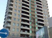 2-комн. новостройка - м. Шах Исмаил Хатаи - 59 м²
