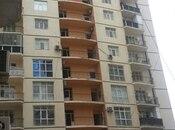 3-комн. новостройка - пос. 8-й мкр - 95 м²