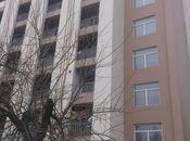 1 otaqlı köhnə tikili - Gənclik m. - 57 m²