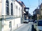 2 otaqlı köhnə tikili - İçəri Şəhər m. - 755 m²
