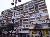 3 otaqlı köhnə tikili - 28 May m. - 96 m²