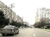 3-комн. вторичка - м. Ази Асланова - 75 м²