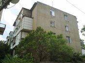 7-комн. офис - м. Иншаатчылар - 260 м²