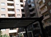 3 otaqlı yeni tikili - Elmlər Akademiyası m. - 84 m²