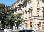 4 otaqlı ofis - Sahil m. - 120 m²