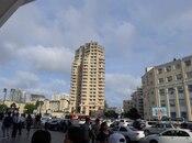 2-комн. новостройка - м. 28 мая - 59 м²