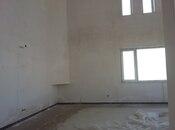 4 otaqlı ev / villa - Şüvəlan q. - 240 m² (3)