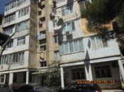 1 otaqlı köhnə tikili - Yasamal q. - 33 m²