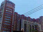 3-комн. новостройка - Насиминский  р. - 84 м²