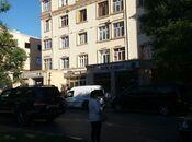 Obyekt - Nəsimi r. - 300 m²