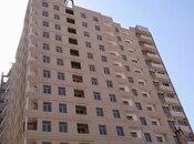 3-комн. новостройка - пос. Ени Ясамал - 110.9 м²