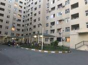 4-комн. новостройка - м. Шах Исмаил Хатаи - 136 м²