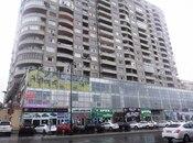 3-комн. новостройка - пос. 6-ой мкр - 139 м²