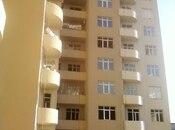 4 otaqlı yeni tikili - Neftçilər m. - 112 m²