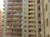 4-комн. новостройка - м. Эльмляр Академиясы - 153 м²