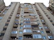 3-комн. новостройка - пос. Ени Ясамал - 104 м²