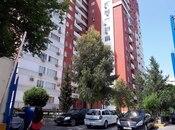 4 otaqlı yeni tikili - Nərimanov r. - 176 m²