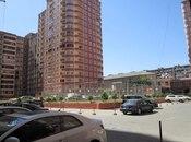 3-комн. новостройка - пос. 8-й мкр - 152 м²