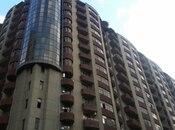 4-комн. новостройка - м. Шах Исмаил Хатаи - 140 м²