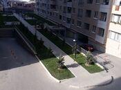 1 otaqlı yeni tikili - Yasamal r. - 44 m²