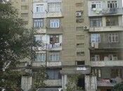 4-комн. вторичка - пос. 8-й мкр - 110 м²