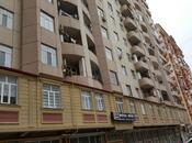 1-комн. новостройка - м. Мемар Аджеми - 62.5 м²