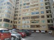 3 otaqlı yeni tikili - Badamdar q. - 130 m²