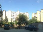 3 otaqlı köhnə tikili - Bakıxanov q. - 55 m²