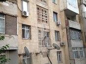 1-комн. вторичка - пос. Ясамал - 40 м²