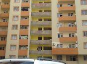 1-комн. вторичка - пос. Ени Ясамал - 50 м²
