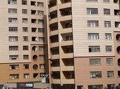 2-комн. новостройка - пос. Ясамал - 52 м²