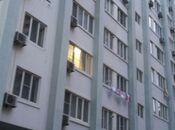 4-комн. вторичка - м. Эльмляр Академиясы - 110 м²