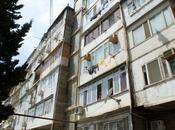 3 otaqlı köhnə tikili - 7-ci mikrorayon q. - 60 m²